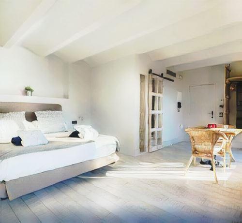 España-Spain-hotel-cap-sa-sal-luxury-adults-only-spain0-low.jpg