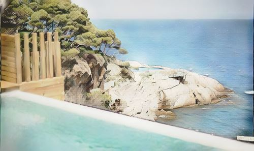 España-Spain-hotel-cap-sa-sal-luxury-adults-only-spain18-low.jpg