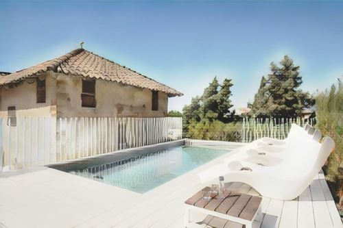 España-Spain-hotel-convent-de-la-missio-spain0-low.jpg