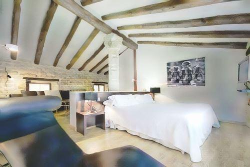 España-Spain-hotel-cresol-spain-general0-low.jpg