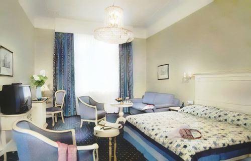Austria-Viena-hotel-de-france0-low.jpg