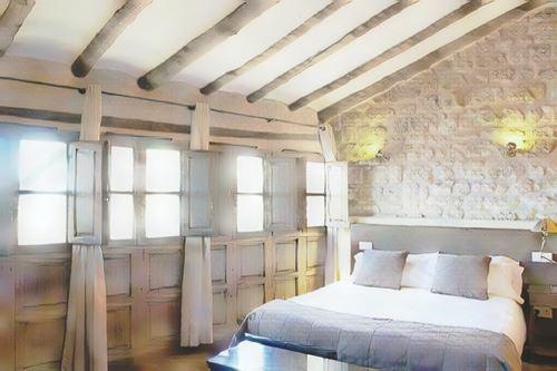 España-Spain-hotel-de-sitjar-spain-general6-low.jpg