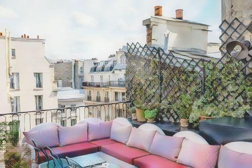Francia-Paris-hotel-des-grands-boulebards-paris1-low.jpg