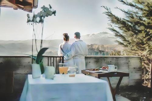 España-Spain-hotel-ellauri-spain1-low.jpg
