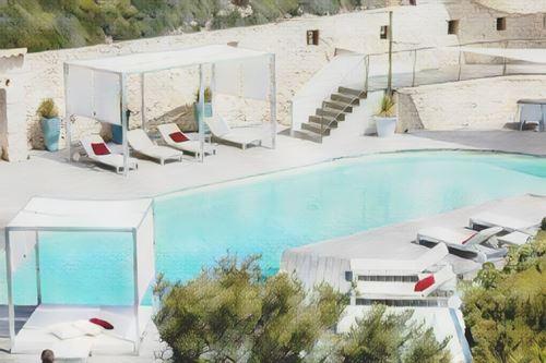 Francia-Bonifacio-hotel-genovese0-low.jpg