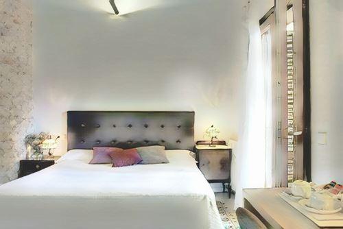 España-Spain-hotel-mont-sant-spain0-low.jpg