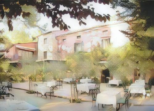 España-Spain-hotel-mont-sant-spain3-low.jpg