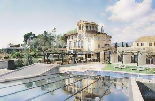 España-Spain-hotel-monument-spa-mas-passamaner-spain15-low.jpg