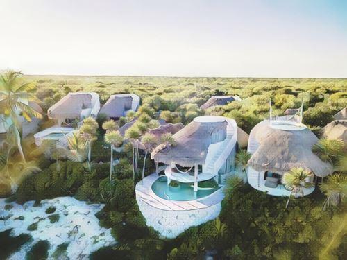 México-Tulum-hotel-papaya-playa-project0-low.jpg