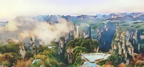 China-Zhangjiajie-hotel-pullman-zhangjiajie0-low.jpg