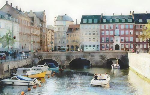 Dinamarca-Copenhagen-hotel-skt-petri0-low.jpg