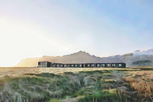 Islandia-Islandia-hotel-umi0-low.jpg
