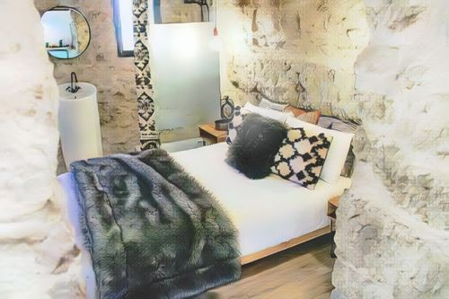 España-Spain-hotel-xuq-lomas-de-ruvira-spain0-low.jpg