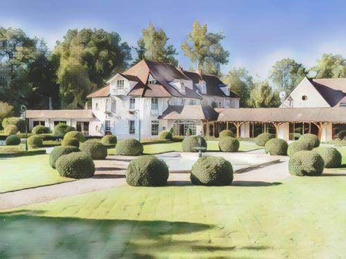 Francia-Borgoña-hotellerie-de-levernois0-low.jpg