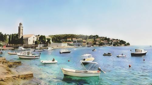 Croacia-hvar0-low.jpg