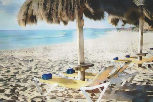 México-Playa del Carmen-iberostar-paraiso-del-mar0-low.jpg