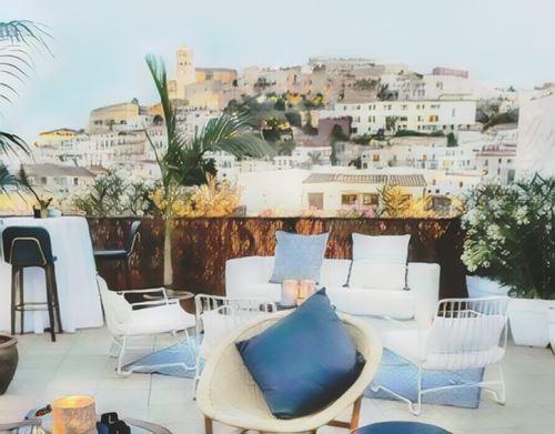 España-Ibiza-ibiza-gran-hotel-montesol0-low.jpg