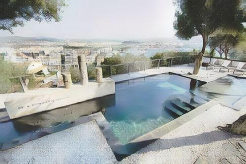 España-Ibiza-ibiza-la-torre-del-canonigo0-low.jpg