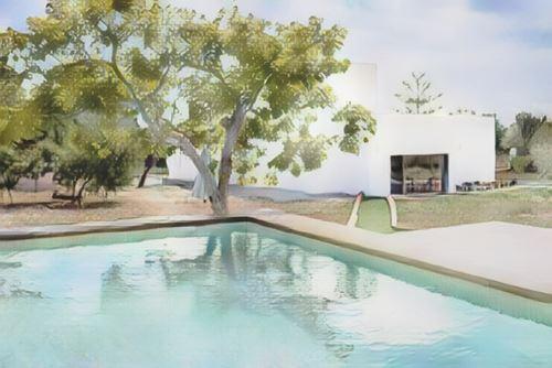 España-Ibiza-ibiza-villa-can-fumeral0-low.jpg