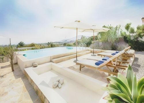 España-Ibiza-ibiza-villa-can-sunyer0-low.jpg