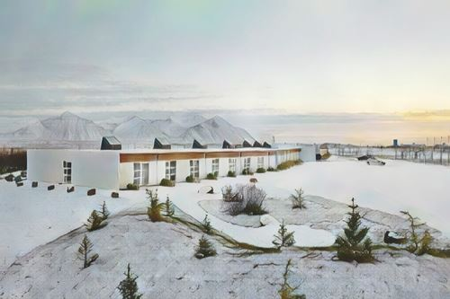 Islandia-Borgarnes-icelandair-hotel-amar0-low.jpg