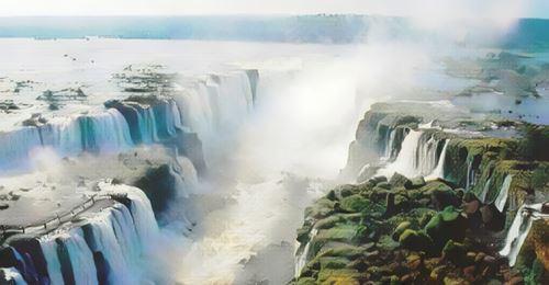 Brasil-iguazu0-low.jpg