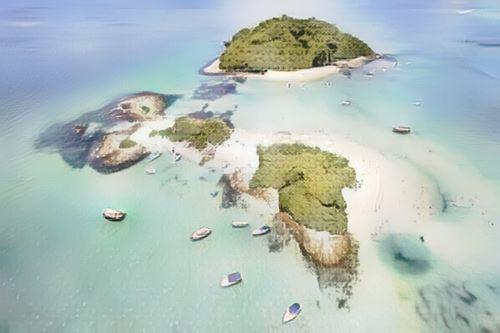 Brasil-ilha-grande0-low.jpg