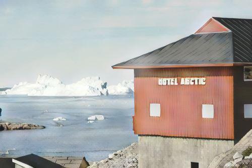 Groenlandia-Ilulissat-ilulissat-arctic-hotel0-low.jpg