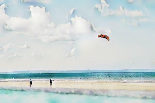 Mozambique-Inhambane-inhambane-eclectic-beach-retreat0-low.jpg