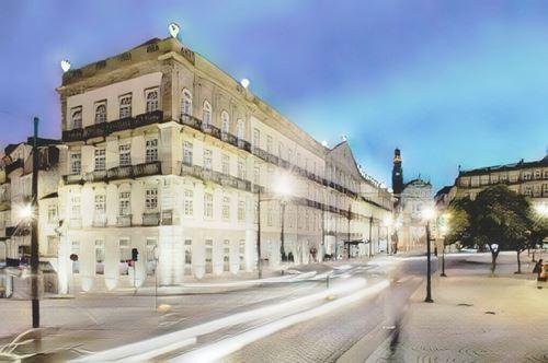 Portugal-Oporto-intercontinental-porto0-low.jpg