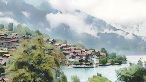 Suiza-interlaken0-low.jpg
