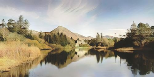Irlanda-Ireland-ireland-ballynahinch-castle15-low.jpg