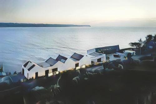 Irlanda-Ireland-ireland-cliff-house-hotel12-low.jpg