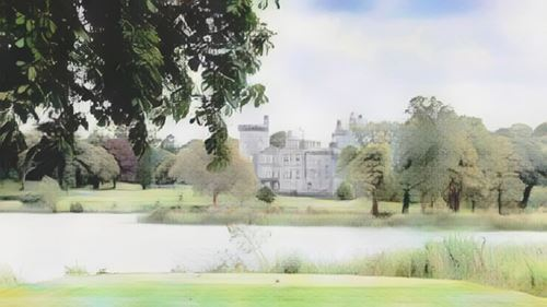 Irlanda-Ireland-ireland-dromoland-castle15-low.jpg