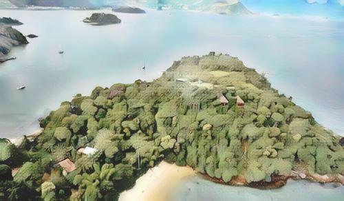 Brasil-isla-de-gipoia0-low.jpg