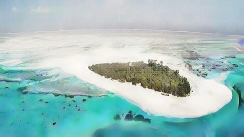 Tanzania-isla-de-mnemba0-low.jpg