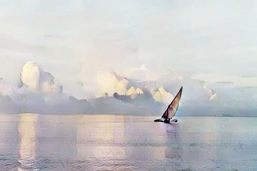 Tanzania-isla-de-pemba0-low.jpg