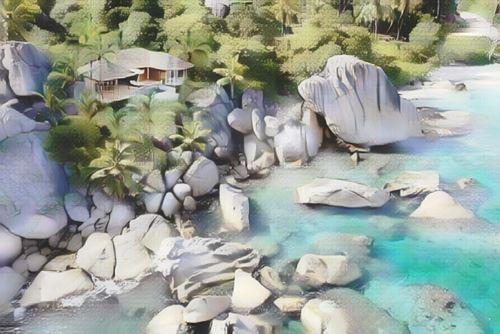 Seychelles-Isla Felicite-isla-felicite-six-senses-zil-pasyon0-low.jpg