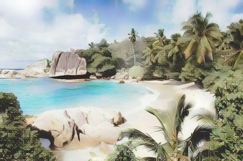 Seychelles-isla-felicite0-low.jpg