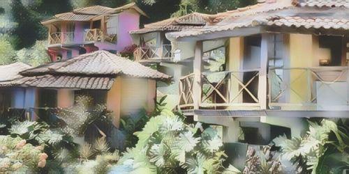 Brasil-Isla de Gipoia-isla-gipoia-canto-do-hibisco0-low.jpg