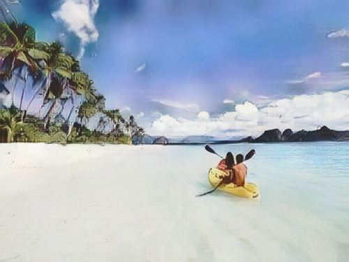 Filipinas-island-hopping-el-nido0-low.jpg