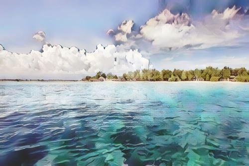 Indonesia-island-hopping-gili-privado0-low.jpg