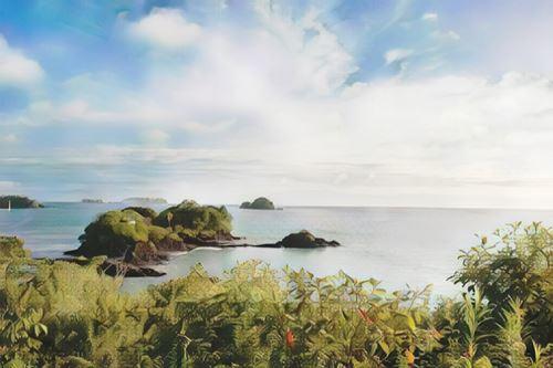 Panamá-islas-secas0-low.jpg