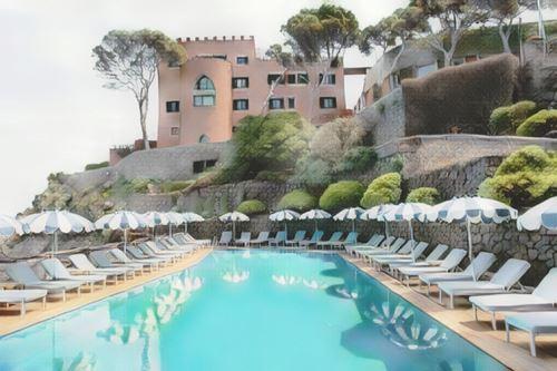 Italia-Isquia-isquia-mezzatorre-hotel-spa0-low.jpg