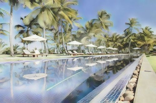 Brasil-Itacare-itacare-txai-resort0-low.jpg