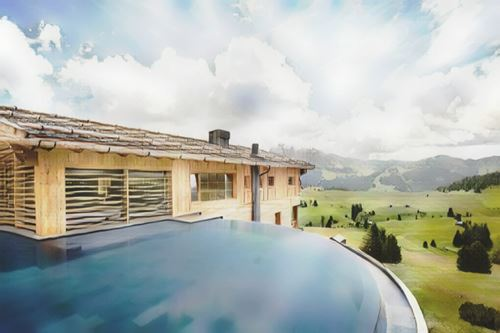 Italia-Italy-italy-alper-mountain-lodge0-low.jpg