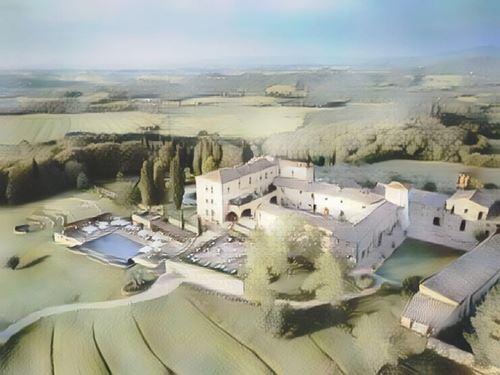 Italia-Siena-italy-belmond-castello-di-casole0-low.jpg