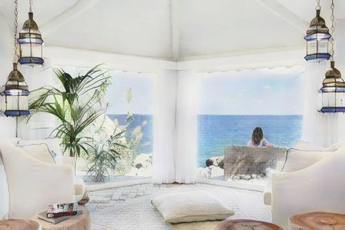 Italia-Italy-italy-le-dune-hotel0-low.jpg