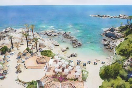 Italia-Italy-italy-le-dune-hotel2-low.jpg
