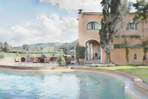 Italia-Florencia-italy-villa-la-massa0-low.jpg